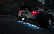 CarRelease Koenigsegg CCX Elite 11