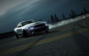 CarRelease Ford Shelby GT500 Super Snake The Run 4
