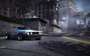 CarRelease Chevrolet Camaro SS C-Spec 2
