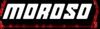 SponsorBrand Moroso