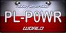 AMLP PL-P0WR