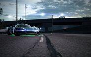 CarRelease Marussia B2 Treasure Hunter 3