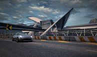 CarRelease Nissan 350Z Z33 Grey 3