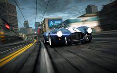 Shelby Cobra 427S/C