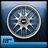 IconAftermarket Wheels BBS B18
