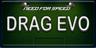 AMLP DRAG EVO