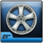 IconAftermarket Wheels American Racing A21