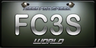 AMLP FC3S