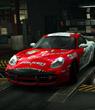 AMSection Porsche Cayman S Shift