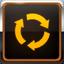 IconSkillMod Overdrive