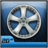 IconAftermarket Wheels American Racing A20
