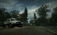 CarRelease Battlefield Heroes SUV Nationals 9