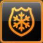 IconPowerups Evasion