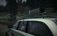 CarRelease Battlefield Heroes SUV Nationals 2