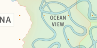 Ocean View (Location)