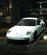 AMSection Porsche 911 Turbo Snowflake