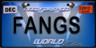 AMLP FANGS