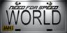AMLP WORLD