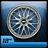 IconAftermarket Wheels BBS C18