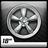 IconAftermarket Wheels American Racing B18