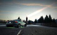 CarRelease Audi TT RS Coupé Vesna 3