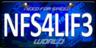 AMLP NFS4LIF3