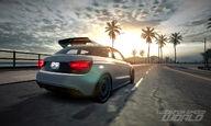 CarRelease Audi A1 Clubsport Quattro Wörthersee 2