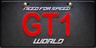 AMLP GT1