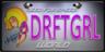 AMLP DRFTGRL
