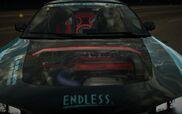 CarRelease Mitsubishi Eclipse GS-T Elite 7
