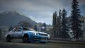 CarRelease Nissan Skyline GT-R R34 NISMO Z-Tune Blue Juggernaut