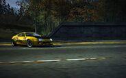 CarRelease Toyota Supra Street Mod 4