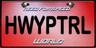 AMLP HWYPTRL