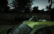 CarRelease Battlefield Heroes SUV Royals 7