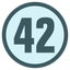 Vinyl Meridian 42