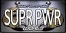 AMLP SUPR PWR