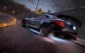 CarRelease Mercedes-Benz SLR McLaren 722 Edition Autobahn Stormer
