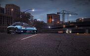 CarRelease Mitsubishi Eclipse GS-T Elite 11