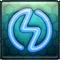Neon Blue w Elite