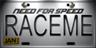 AMLP RACEME