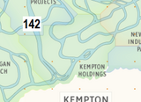 Kempton Holdings