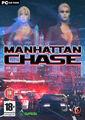 ManhattanChase.jpg