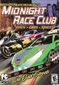 Midnightraceclub.jpg
