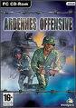 ArdennesOffensive.jpg