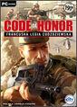 CodeOfHonor.jpg