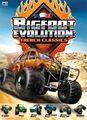BigFootEvolution.jpg