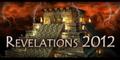Revelations 2012.png