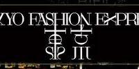 Tokyo Fashion Express