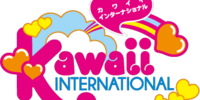 Kawaii International