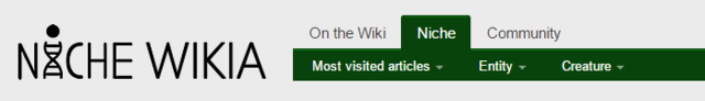 File:Wikia Categories.png